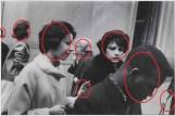 03_sfmoma_winogrand_newyorkcity_1960-2