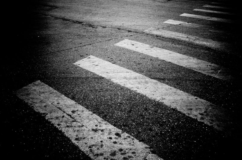 eric kim photography hanoi abstract