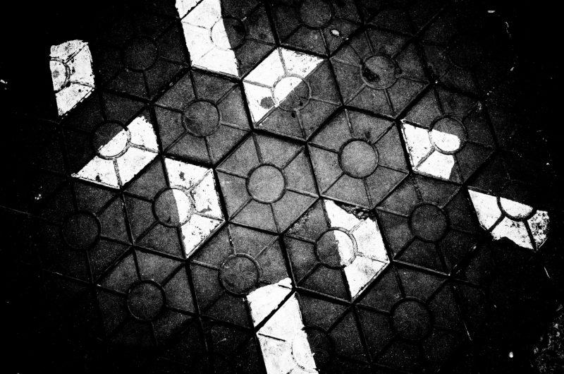 eric kim photography hanoi-0007483 abstract black and white