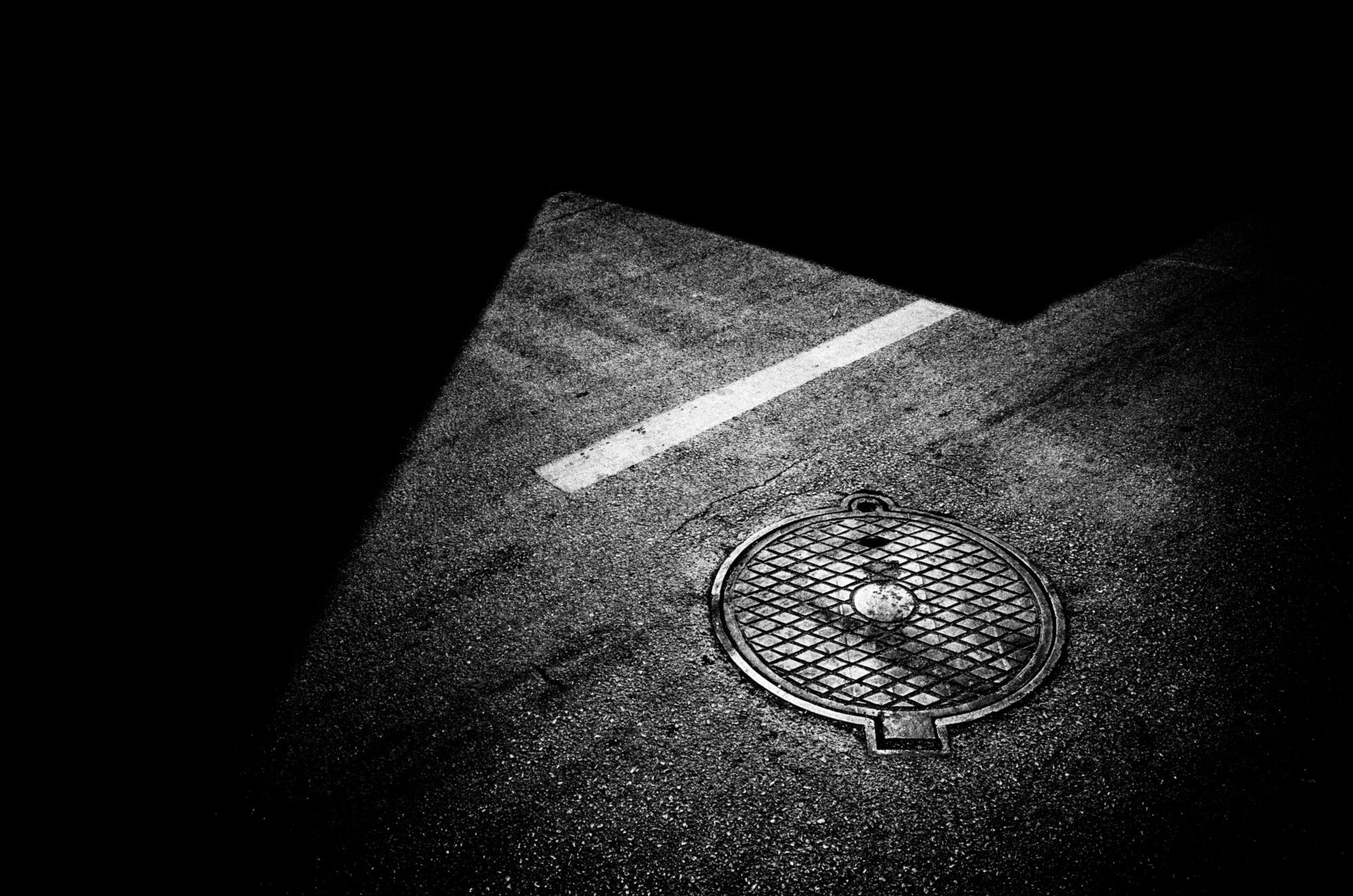 eric kim photography hanoi-abstract