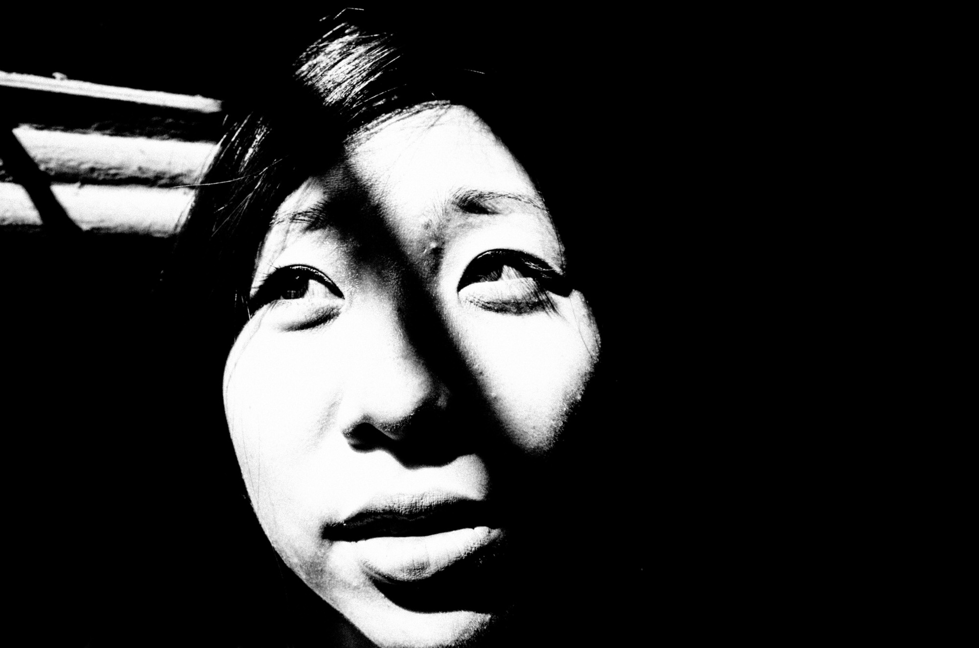 eric kim photography hanoi-0007800