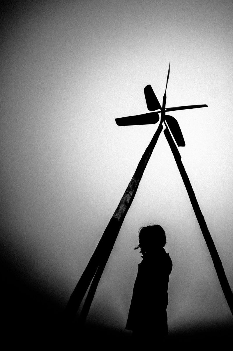 eric kim photography-mood-windmill