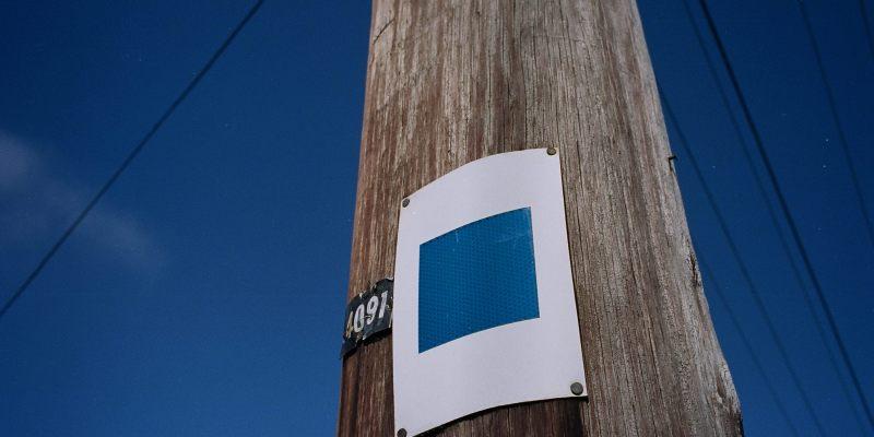 eric kim street photography - color - chroma-16-1