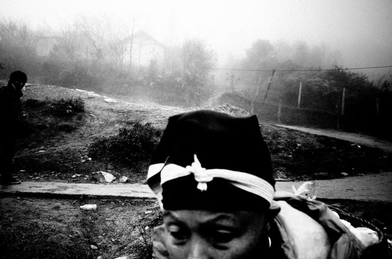 eric kim street photography -sapa-0005957-2