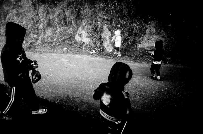 eric kim street photography -sapa-0006313