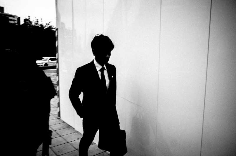eric kim street photography tokyo-0000280