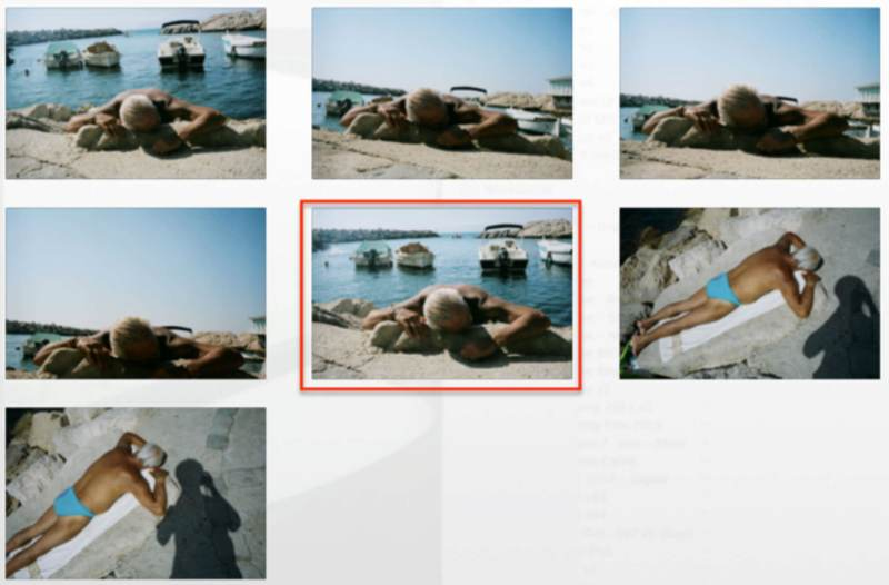 marseille-contact-sheet copy