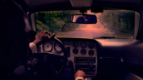 runaway 1 kanye west movie screenshot