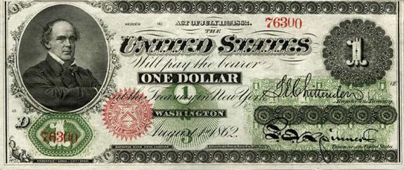 02_1862-dollar-bill