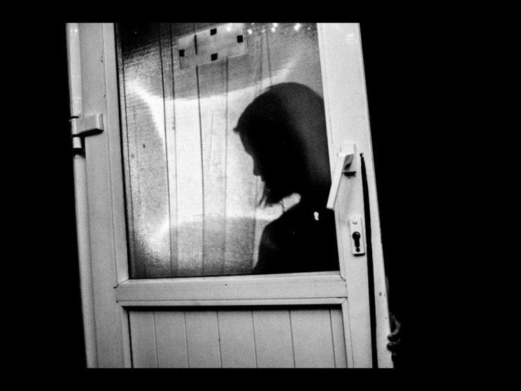 eric kim street photography soul silhouette hanoi