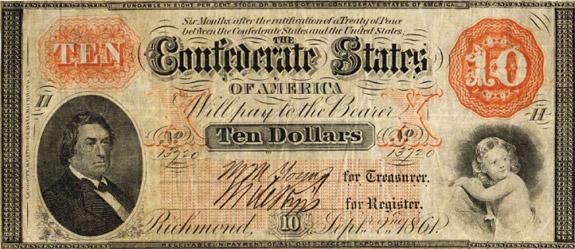 16_ten-dollar-confederate-note