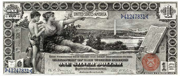 17_1896-silver-certificate