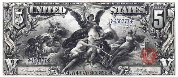 18_1896-silver-certificate-five