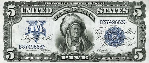 19_1899-silver-certificate-five