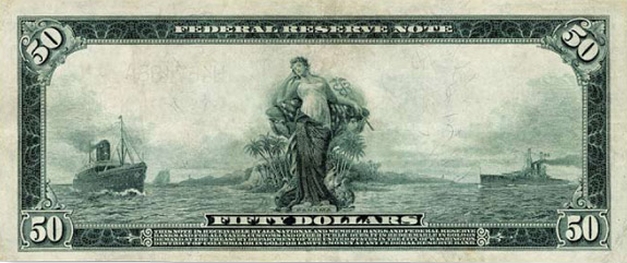 21_50-dollar-federal-reserve-note
