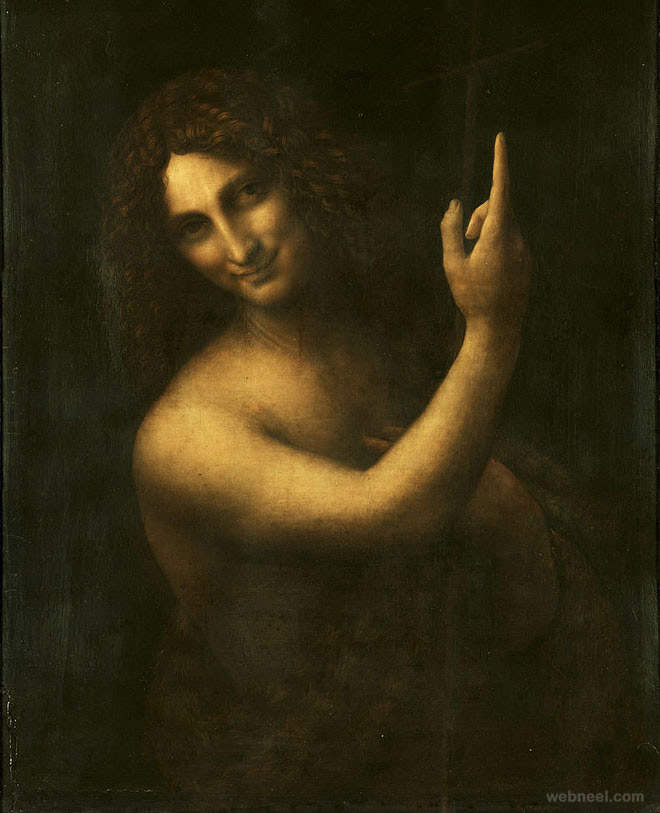 22-da-vinci-paintings.jpg