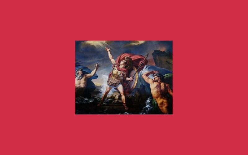 Achilles-wallpaper