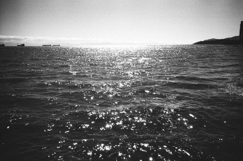 IMG_1428-173-trix1600-sea-water