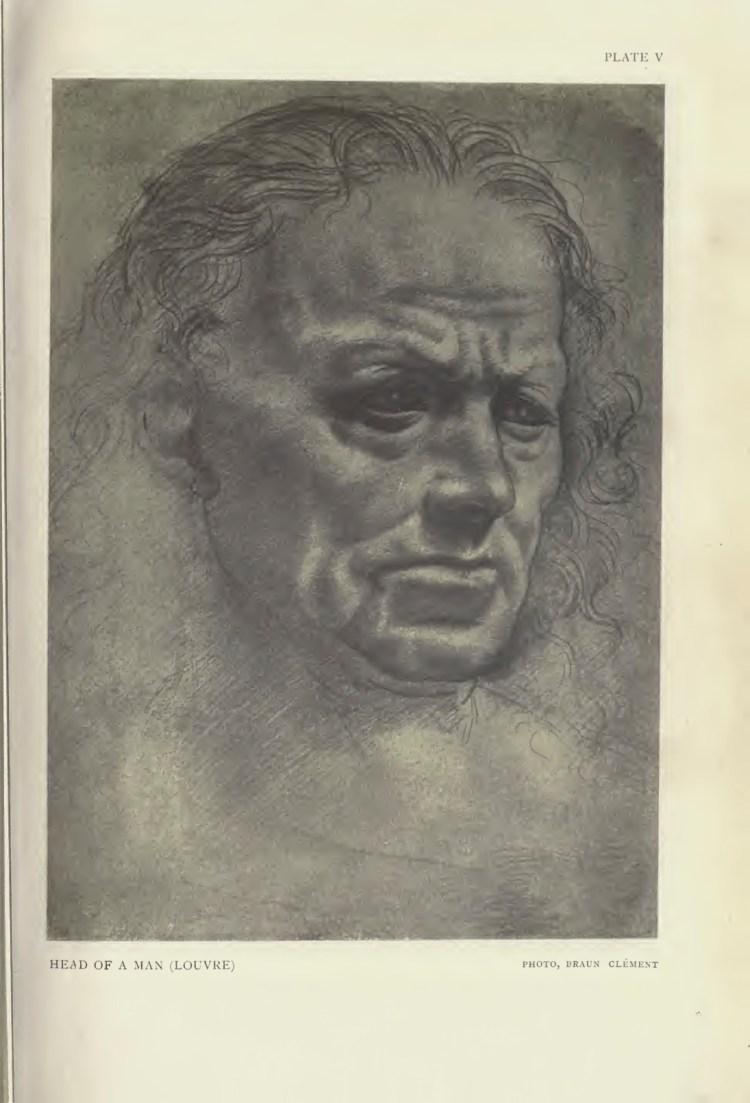 drawingsofleonar00leonuoft33