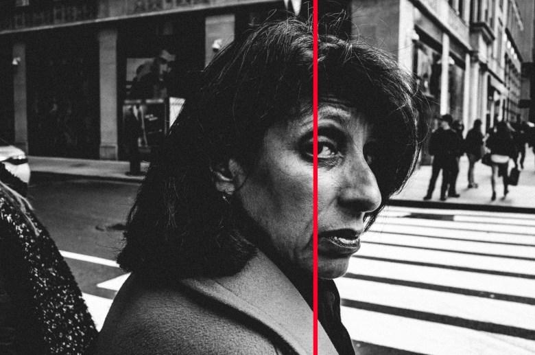 eric kim center eye nyc street photography2.jpg