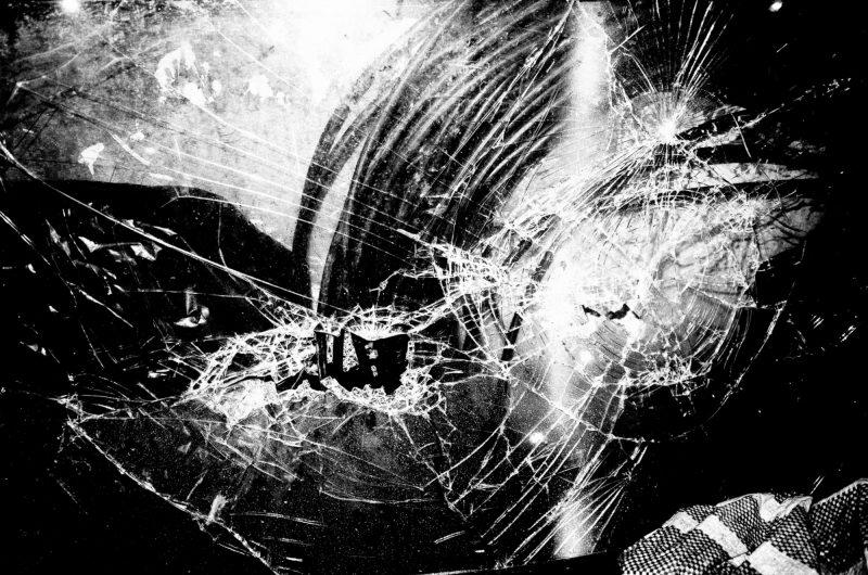 eric kim photography black and white hanoi-0009606