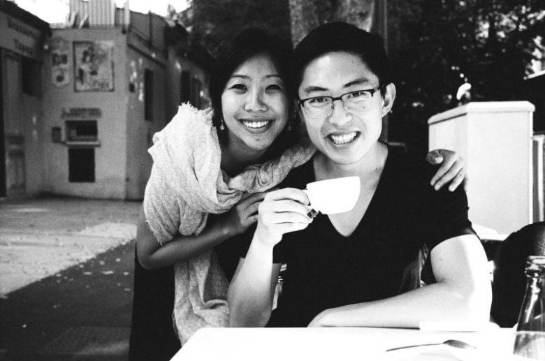 eric kim photography cindy espresso aix en provence