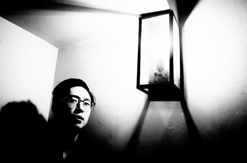 eric kim portrait hanoi by cindy.jpg