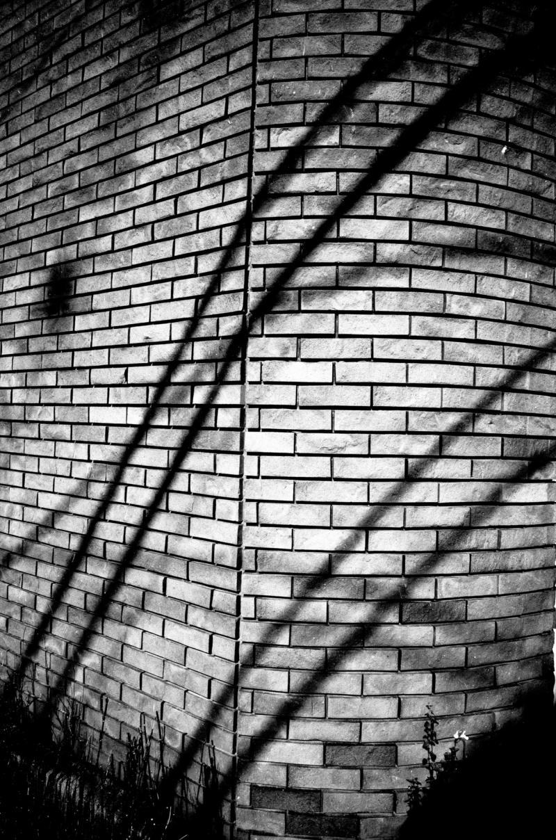 eric kim street photography kyoto-0001111.jpg