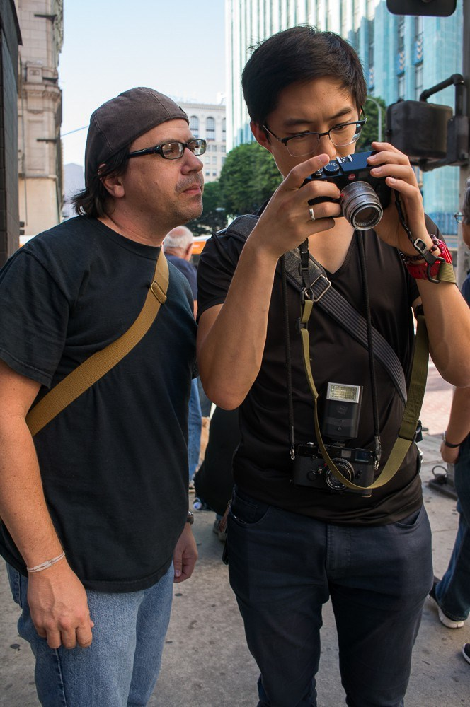 eric kim street photography workshop behind the scenes review-14