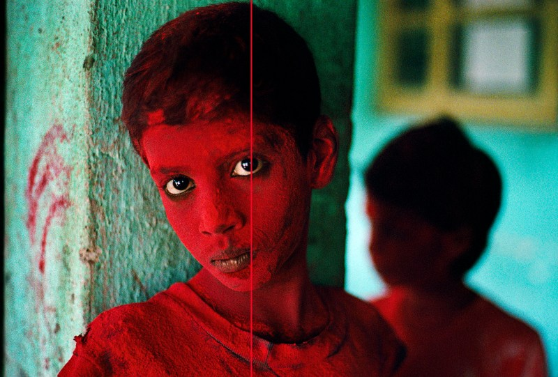 steve mccury - india-102092-4.jpg