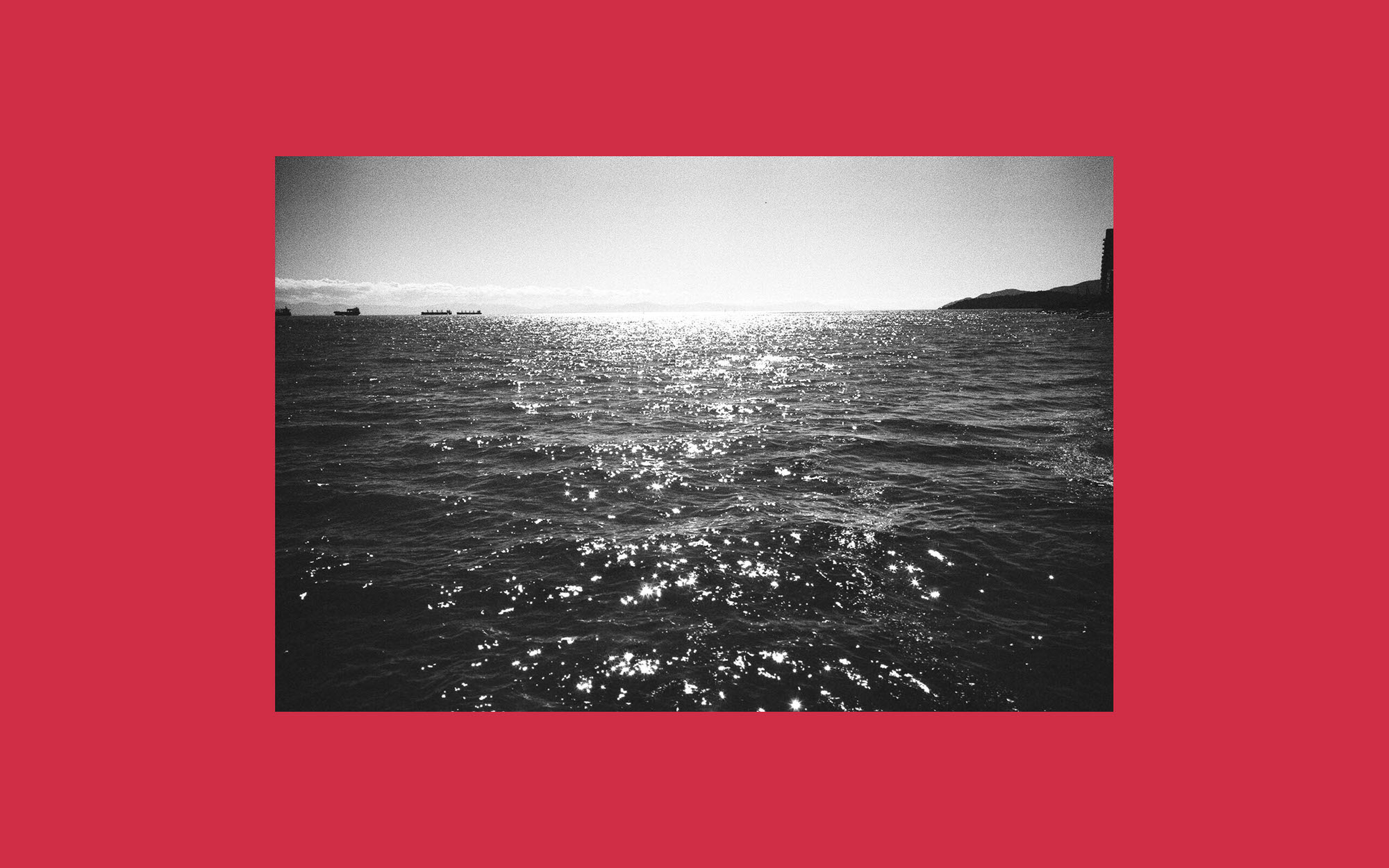 wide seas-wallpaper eric kim