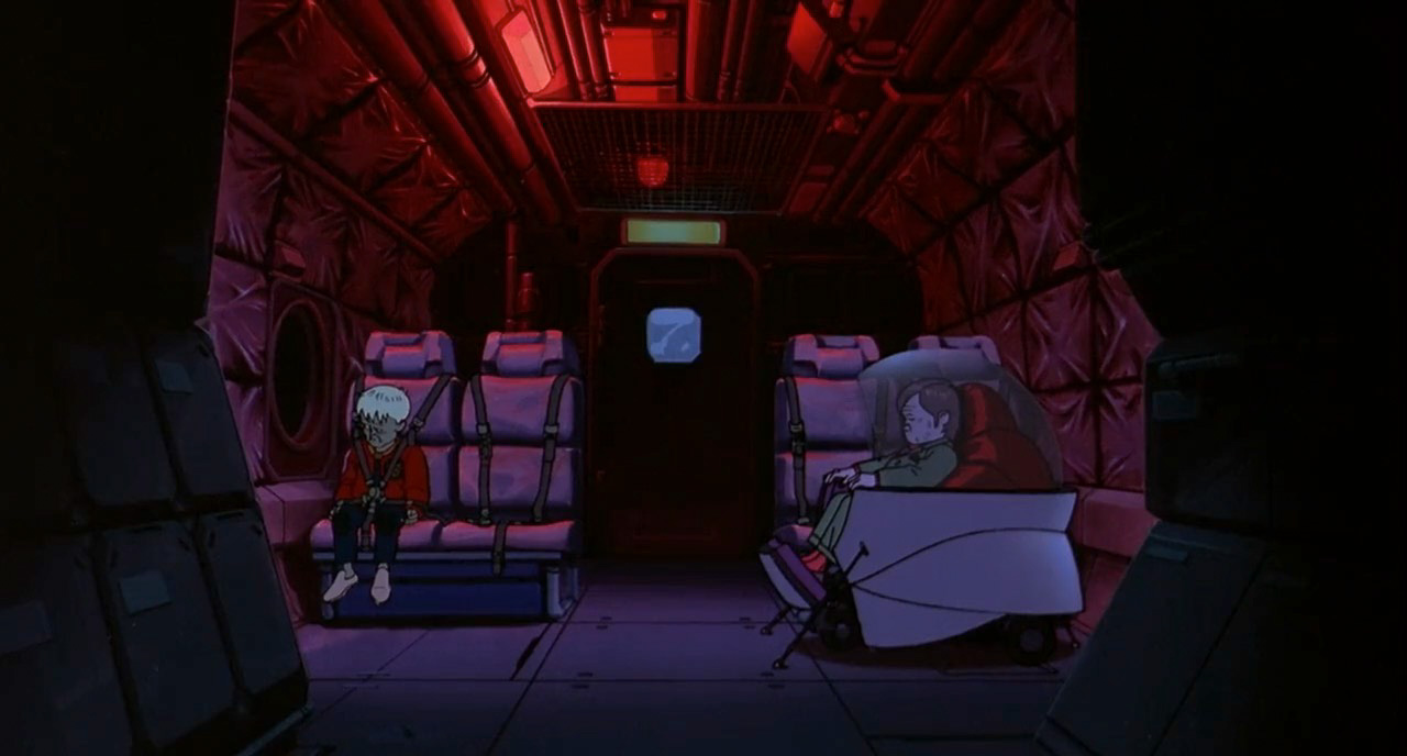 AKIRA Screenshot Movie Composition Cinematography183.jpg