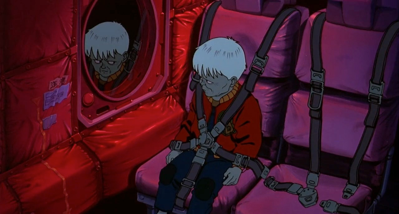 AKIRA Screenshot Movie Composition Cinematography185.jpg