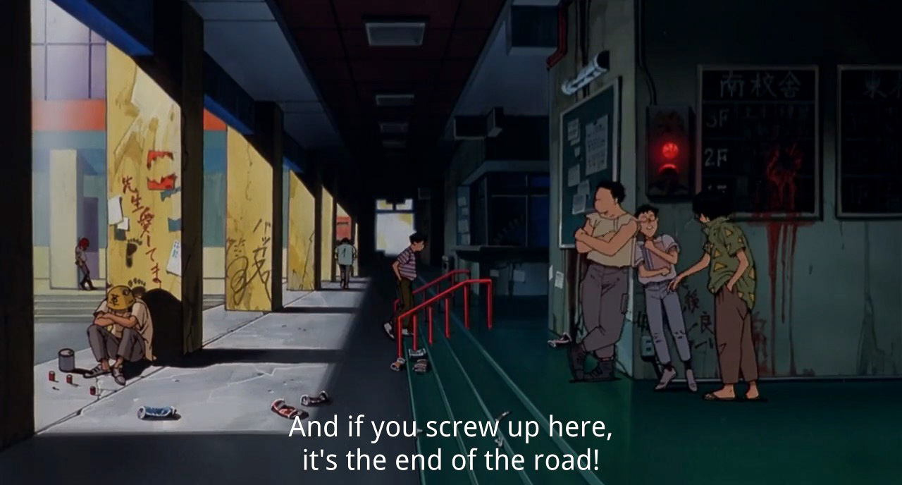 AKIRA Screenshot Movie Composition Cinematography254.jpg