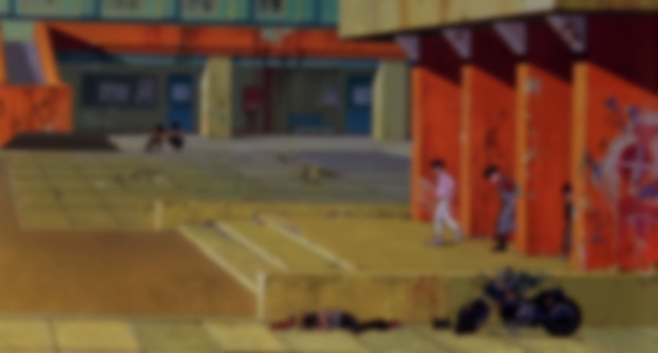 AKIRA Screenshot Movie Composition Cinematography264 copy-side.jpg