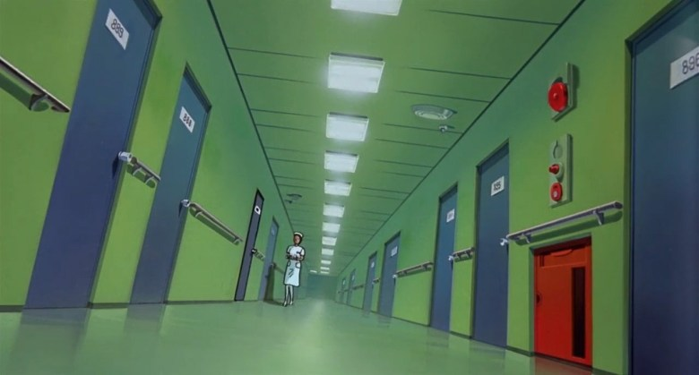 AKIRA Screenshot Movie Composition Cinematography275.jpg