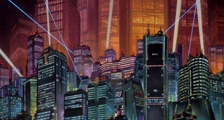 AKIRA Screenshot Movie Composition Cinematography53.jpg