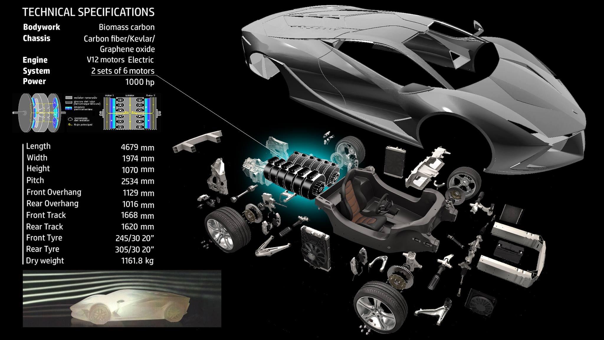 Automóviles_Lamborghini_Latinoamérica_Prototype_2-resized
