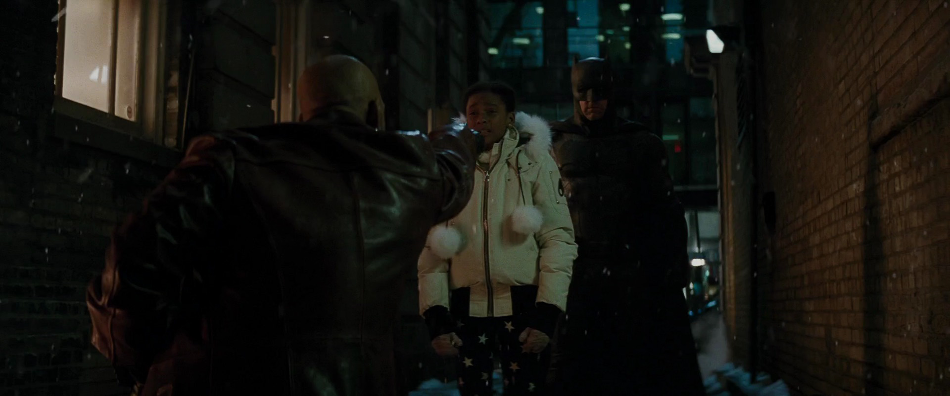 Best suicide squad composition cinematography eric kim--12