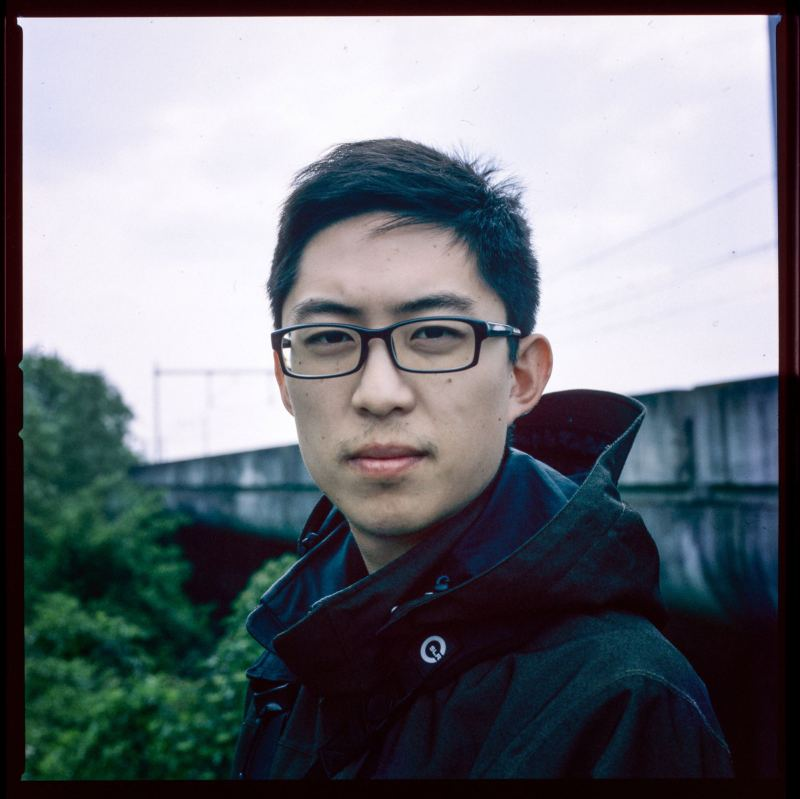 Jeroen Helmink eric kim street photography