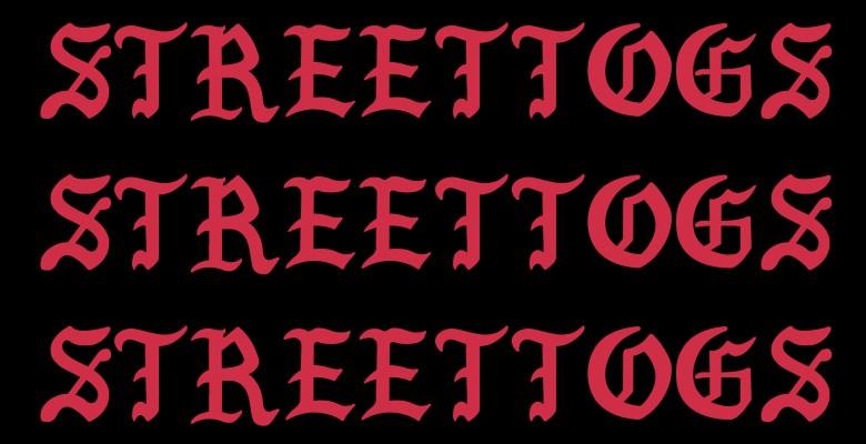 STREETTOGS