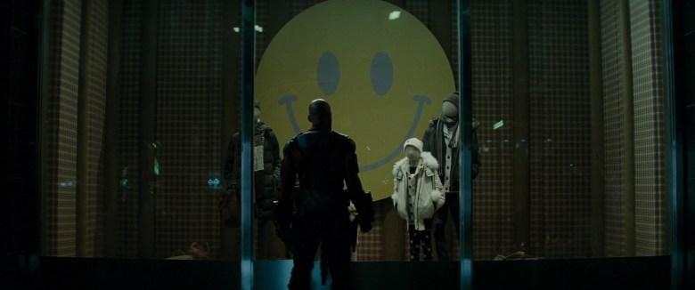 Suicide squad movie composition eric kim17
