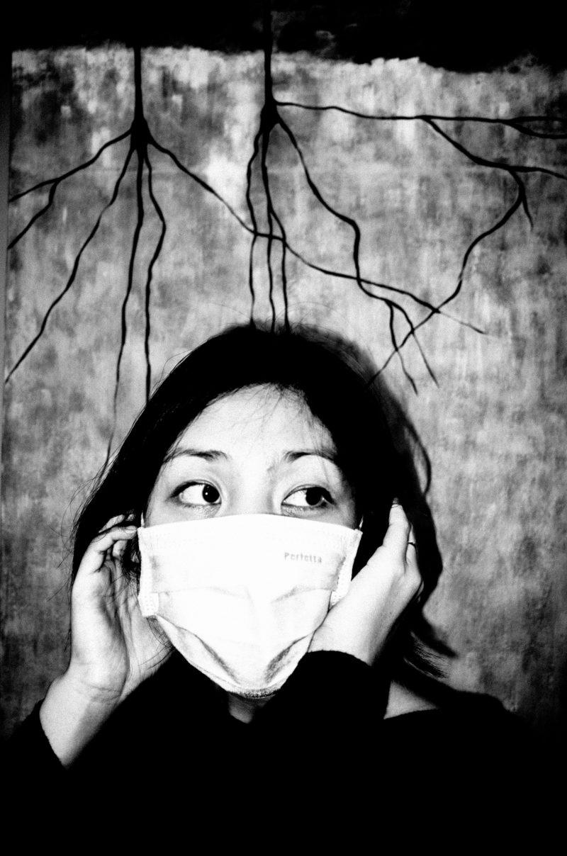 eric kim photography hanoi-0011046-erickimphotography