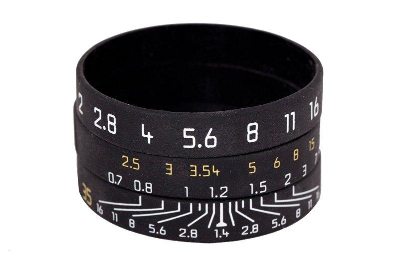 eric kim rangefinder leica bracelet1