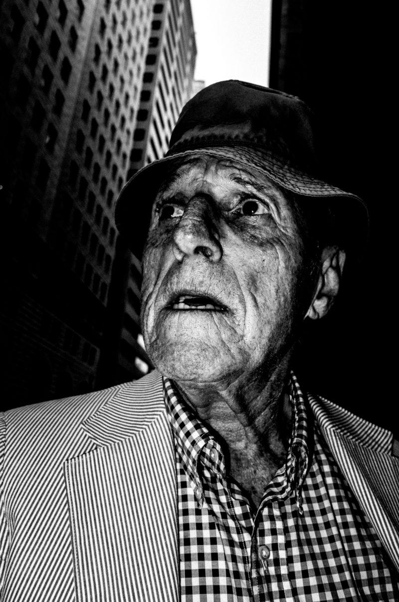 eric kim san francisco street photography4