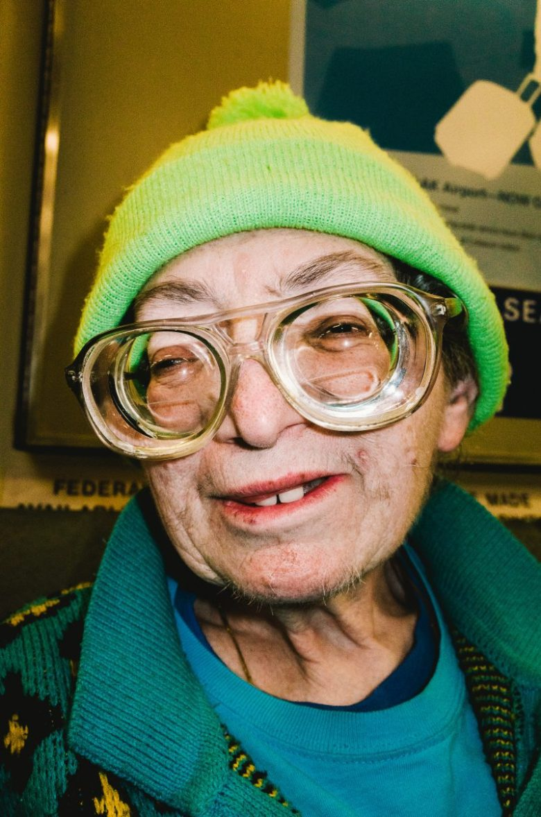 eric kim street photography - street portraits-2-bart-glasses