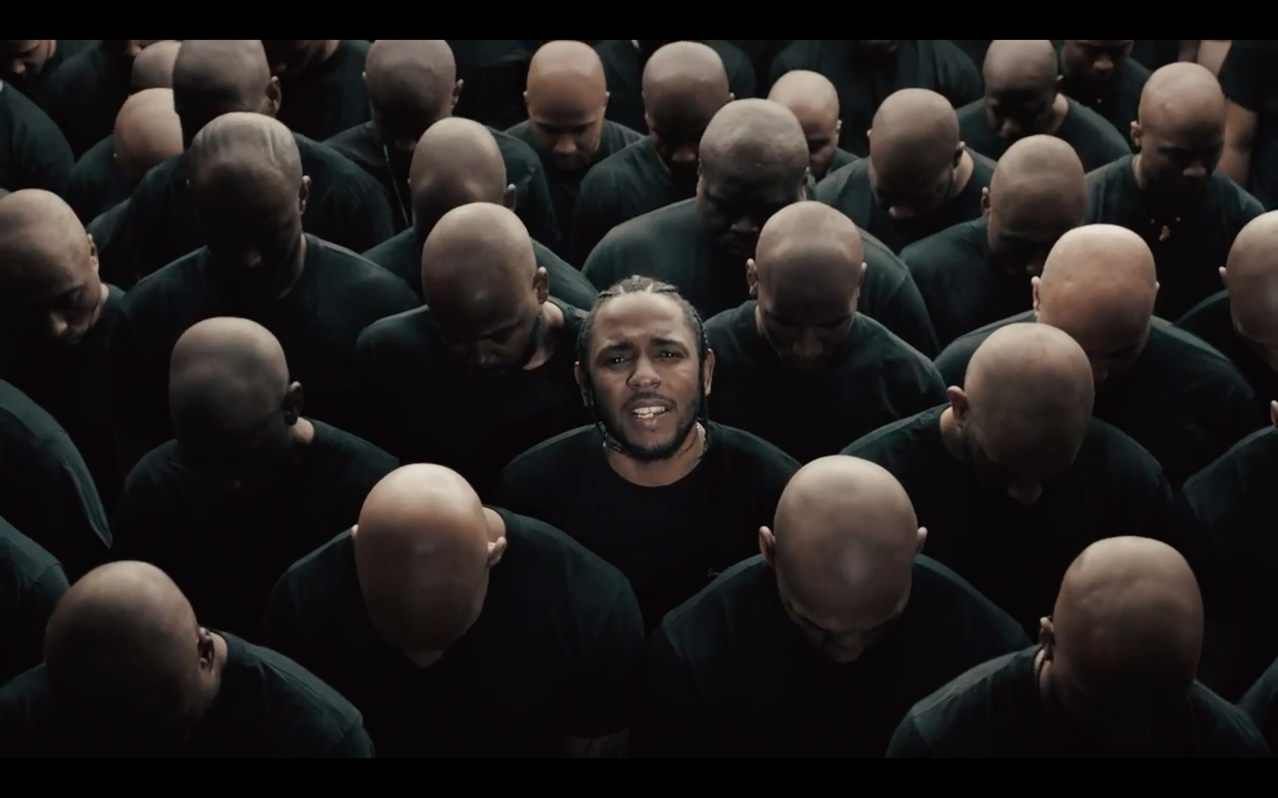 humble kendrick lamar composition screenshot10metropolis movie.jpg
