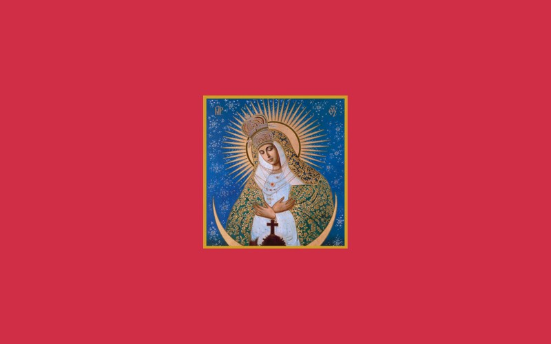 our lady of the gate of dawn-4