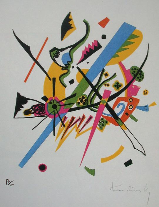 Vassily_Kandinsky,_1922_-_Kleine_Welten_I