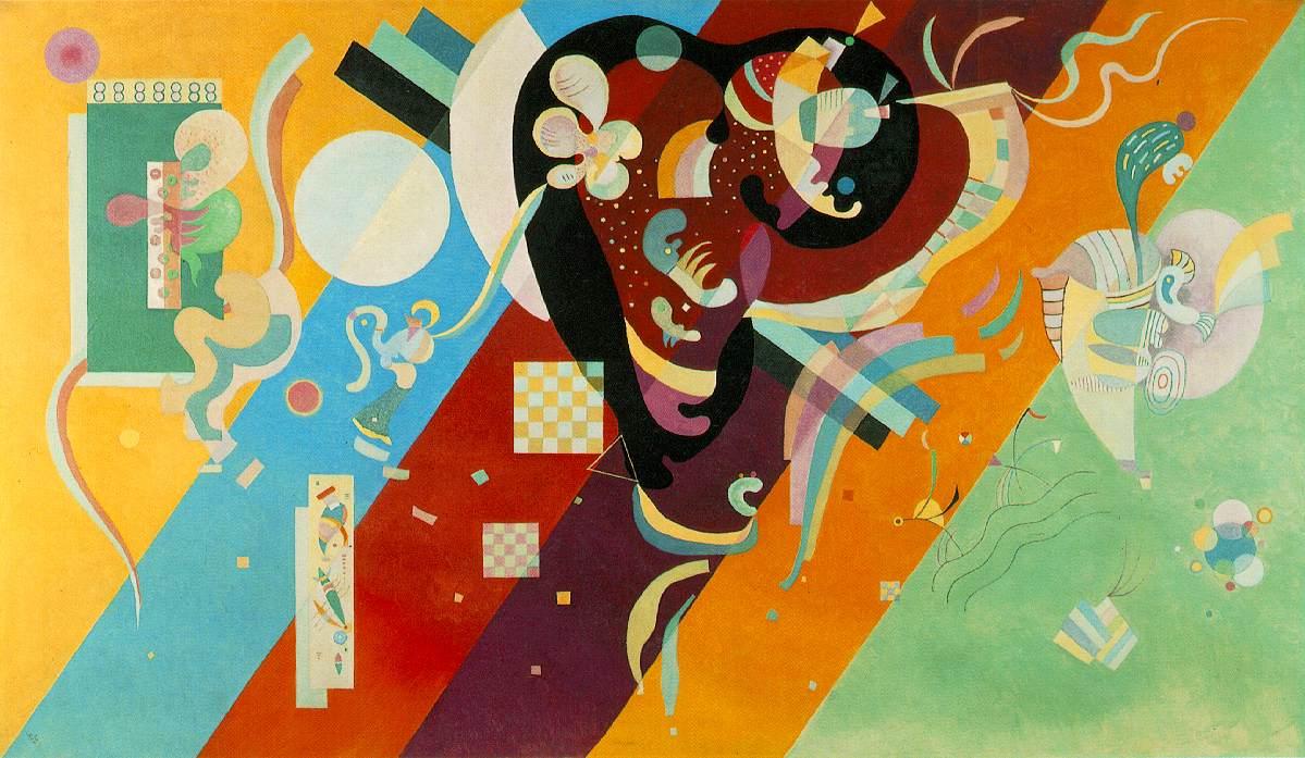 Vassily_Kandinsky,_1936_-_Composition_IX